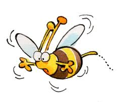 miele-api-psicopatici