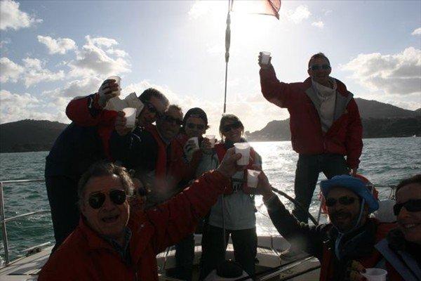 portovenere-barca-a-vela