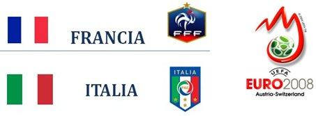 italia-francia-2008