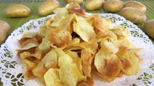 chips-de-pommes-de-terre-104760
