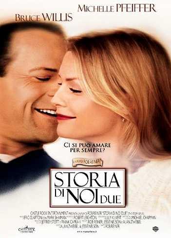 Storia_di_noi_due
