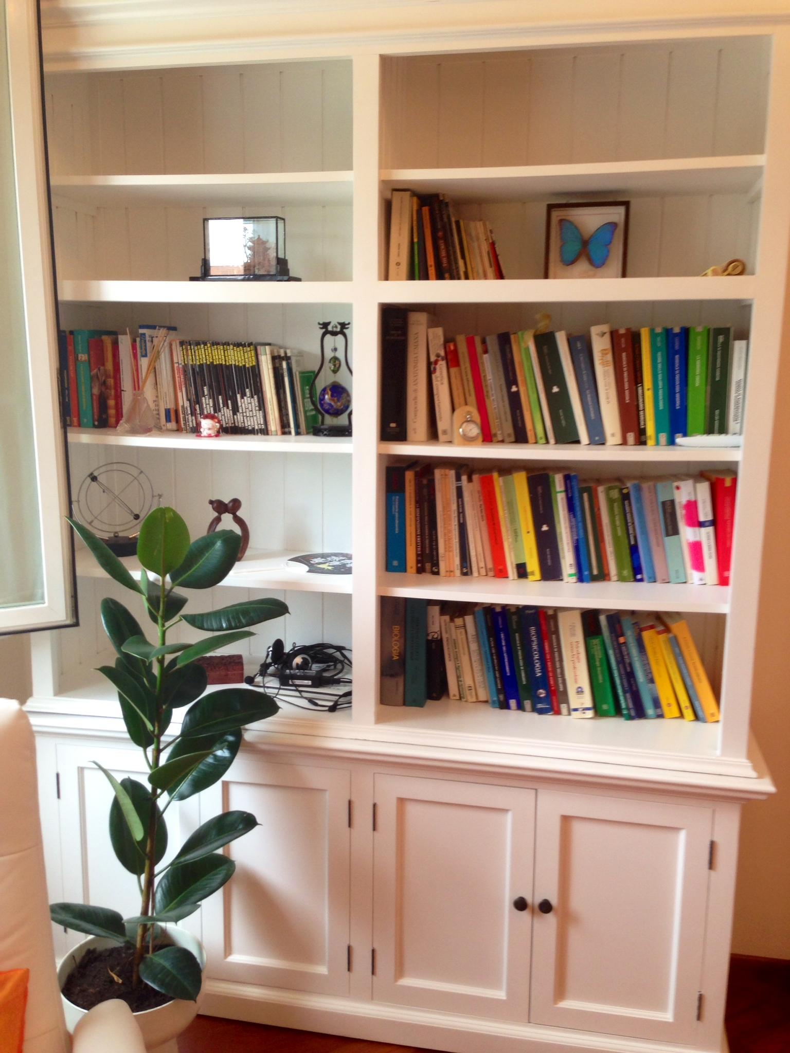 libreria-psicologia