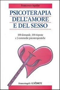 psicoterapia-dell-amore-e-del-sesso