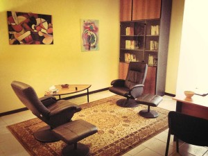 studio-asp