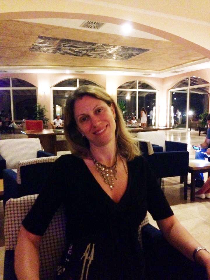 yasmin-resort-bodrum
