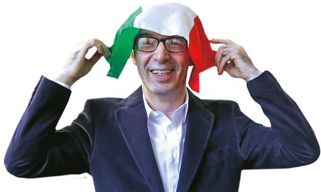 benigni-italia