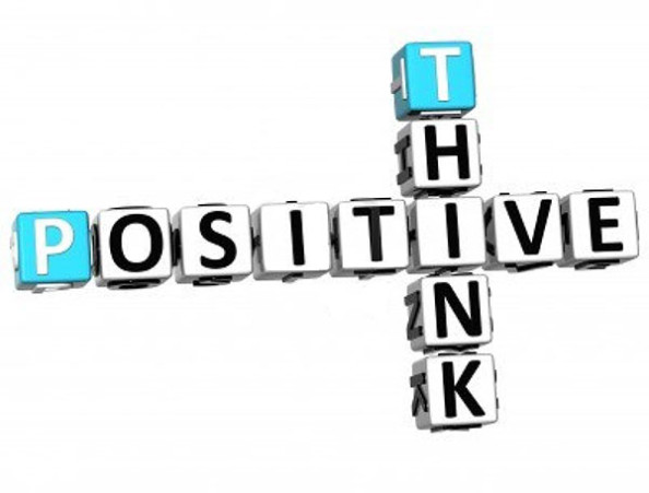 pensare-positivo