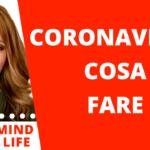 Coronavirus: consigli per affrontarlo per adulti e bambini
